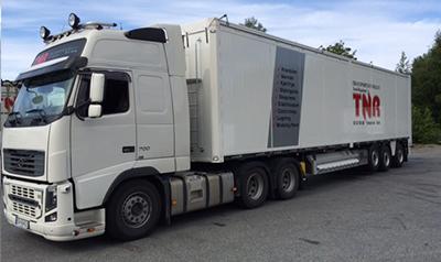 transport_3